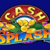 CashSplash 3 Reel