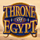 Throne of Egypt